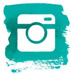 tend'm instagram